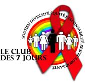 Club des 7 Jours